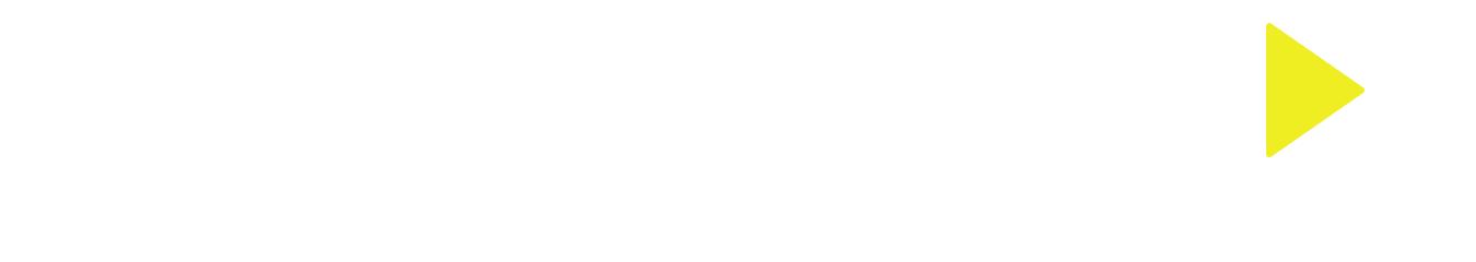 Tecnoup
